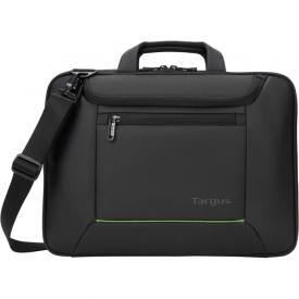Balance EcoSmart 15.6 Briefcase