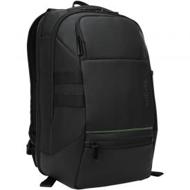 Balance Eco Smart 15,6 Backpack