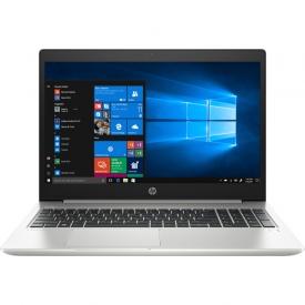 ProBook 450 G6 (5PP79EA)