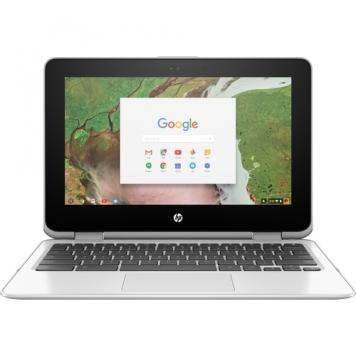 Chromebook X360 11-ae031nd (4XV39EA)
