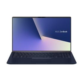 Zenbook 15 UX533FN-A8058T