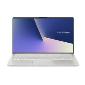 Zenbook 15 UX533FN-A8059T