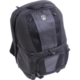 Backpack Pro 327-R