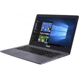 Vivobook Pro 15 N580GD-E4405T