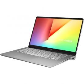 VivoBook S 14 S430FA-EB008T