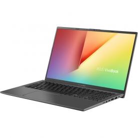 Vivobook 15 A512FA-BQ116T