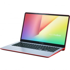 Vivobook S15 K530FN-EJ343T