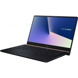 Zenbook Pro 14 RX480FD-BE071T