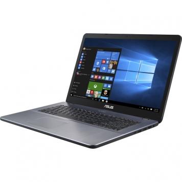 VivoBook 17 F705UA-GC633T