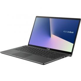 Zenbook Flip 15 UX562FD-EZ048T