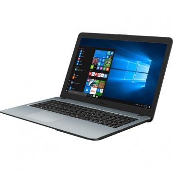 Vivobook 15 F540UA-DM1203T
