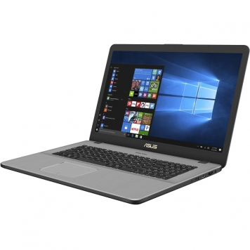 VivoBook Pro 17 N705FD-GC043T