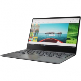 IdeaPad 720S-13IKB (81A8008RMH)