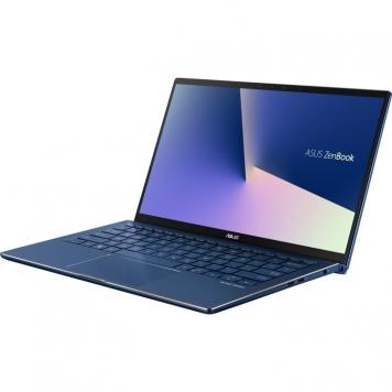 Zenbook Flip 13 UX362FA-EL133T