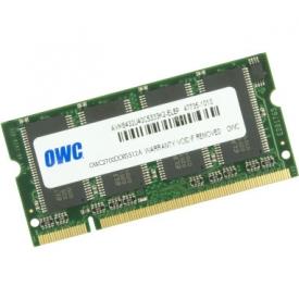 512 MB DDR-333