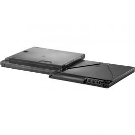 SB03XL Long Life notebookbatterij E7U25AA