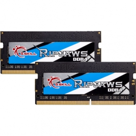 16 GB DDR4-3000 Dual-Kit