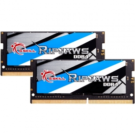16 GB DDR4-3200 Kit