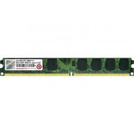 2 GB DDR2-667