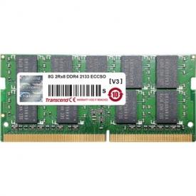 4 GB ECC DDR4-2133