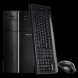 MEDION AKOYA PC E40007