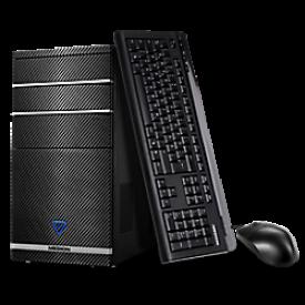 MEDION AKOYA P62005 i5 PC