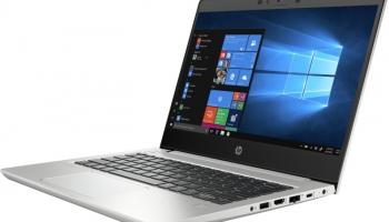 Thuiswerkplek computer kopen – Waar op te letten?