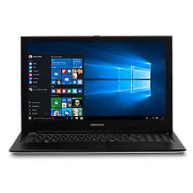 MEDION AKOYA S6219 FULL HD laptop