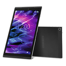 MEDION® LIFETAB 4G HD X10311 Tablet 32GB (10,1 inch)