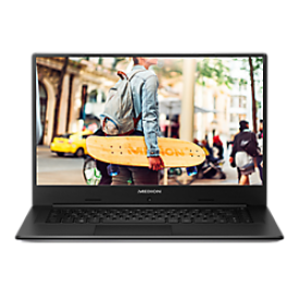 MEDION AKOYA E6245 FULL HD laptop