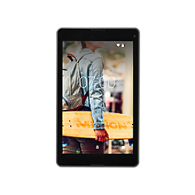 MEDION® LIFETAB HD P8524 Tablet (8 inch)