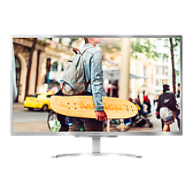 """MEDION AKOYA E23201 All in one PC (23,8)"""""""