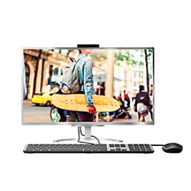 MEDION AKOYA E23401 i5 All in one PC (23,8)""