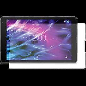 MEDION® Screen protector voor Lifetab E10604