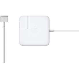 45W MagSafe 2 Power Adapter voor MacBook Air