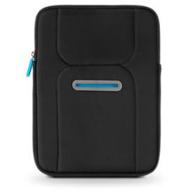 MEDION® 10 inch universele neoprene tabletsleeve E89206 (zwart)