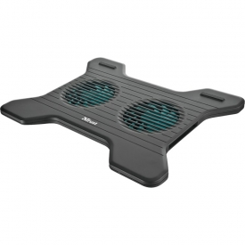 Notebook Cooling Stand Xstream Breeze