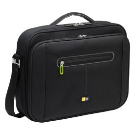 16 Laptop Briefcase PNC-216