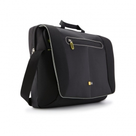17 Laptop Messenger Bag PNM-217K