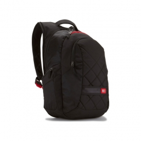 16 Sports Backpack DLBP-116K