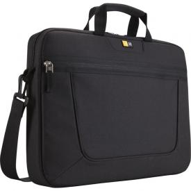 15,6 Notebook tas VNAI215