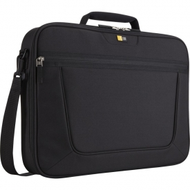 17,3 Laptoptas VNCI-217-BLACK