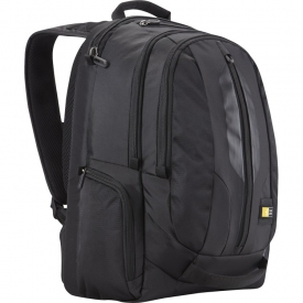 "17.3"" Laptop Backpack RBP-217"