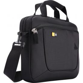 Slanke 11,6 laptop- en iPad-tas AUA-311-BLACK