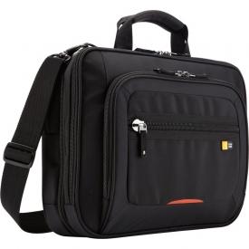 14 Douane-vriendelijke laptoptas ZLCS-214-BLACK