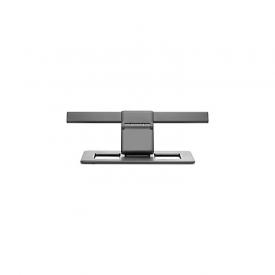Dual Hinge II Notebook stand
