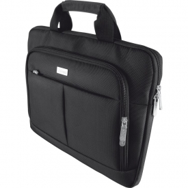 Sydney Slim Bag voor 14 laptops