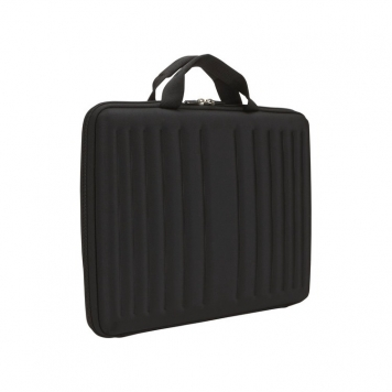 13.3 Hard Shell Laptop Sleeve QNS-113K