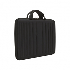 13.3 Hard Shell Laptop Sleeve QNS-113K