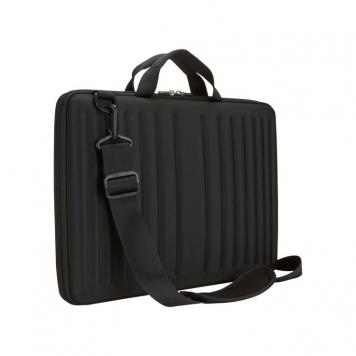 16 Hardshell Laptop Sleeve QNS-116K